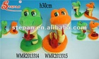 WMR2013314/5 Plush Snake Toy/ Cute Snake Animal