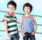 19th July 2012 Newest Boy summer clothing set
