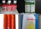 Cyhalothrin Lambda10% WP/lambda-cyhalothric acid/cihalotrina