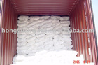 Dicalcium Phosphate (DCP)feed grade