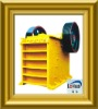 ISO9001:2008 standard jaw crusher