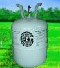 R134a cylinder(DOT,EC approved)