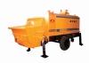 Trailing Concrete Pump HBT80RS