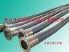 composite hose