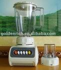 Blender GR-999