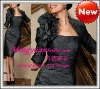 Charisma 2012 Elegant Short Jacket Hot mother dress