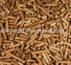 wood pellets, wood pellets fuel, wooden pellets