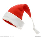 2011 well-designed and popular cotton Christmas hat