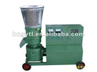 Wood Pellet Machine for animal food