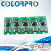 High quality (ARC-E711) auto reset chip for Epson T0711 T711 711 Stylus SX600FW/SX205/SX215/SX105/SX405/BX310F/BX300F/BX3450F/BX