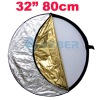 "32"" Light Collapsible Reflector"
