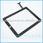 for iPad digitizer touchscreen