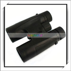 Wholesale! 8X42 mm Antique Binocular Telescopes
