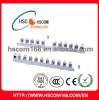 10 Pairs Number Flag for LSA module