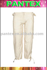 casual pants ladies short pants PSP-012