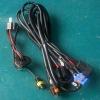 Hot Sale HID Headlight Wire Harness