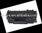 Remanufactured and Compatible empty cartridge for HP LaserJet P2015