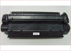 Printer toner EP 26, used for canon LBP 3200