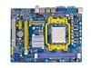 Foxconn motherboard M68PMV