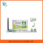 high power 2000MW Wifi USB Adapter,Alfa Awus036nh Wifi Wireless USB Adapter with 5dbi anenna
