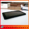 hotsale for samsung galax tab p1000 factory price original