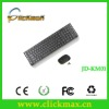 Clickmax 2.4G Wireless Keyboard and Mouse Combo (competitive price)