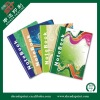 Saddle Stitch Exercise Notebook for Students SDEB-110016