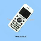 new small bluetooth cell phone dialer for ipad