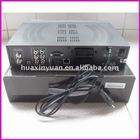 Hot selling Digital Satellite Receiver S9 HD
