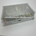 110v dc output power supply