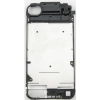 Midboard for iPhone