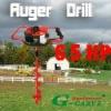 Digger/Drill (GA4900)