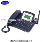SIM CARD PSTN GSM FIXED WIRELESS TELEPHONE HANDSET FWP