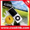 2.0inch USB camera MP4 Player
