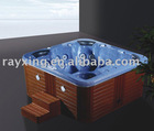 China Bathtub