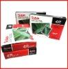Sale JOJO 4R Inkjet Paper Waterproof Photo Paper