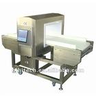 NEW GJ-8B digital metal detector (SALE HOT! )