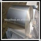 6.5Mic Aluminum Foil For Flexible Package