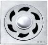 High Quality Stainless Steel Floor Drain B1652-2
