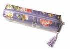 Classic Pen bag,Practical pen bag