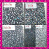 rubber flooring , gym rubber floor mat tile