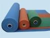 polyethylene granule