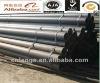 black seam pipe