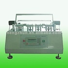 Mobile phone clamshell life test machine HZ-5011