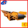 movable belt conveyor with high quality
