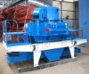 Hot VSI Sand Maker Machine