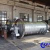 grinding Phosphate rock ball mill
