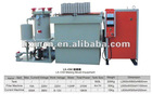 Copying mould for PVC line Making Mould Equipment