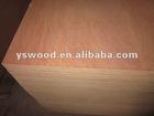 pencil cedar plywood