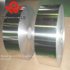 Alloy 8011 /1100/3102 Air conditioner aluminum foil